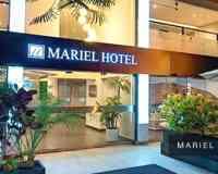 Hotel Mariel - Miraflores