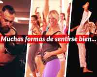 Gymdo Martial Arts & Fitness - Oficial