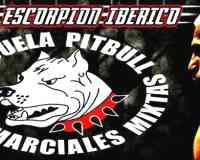 Escuela pitbull artes marciales mixtas
