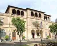 Istituto Italiano di Cultura di Lima