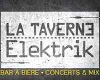 La Taverne Elektrik