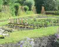 Le jardin des hortillonnages