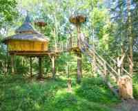 Campings de Picardie