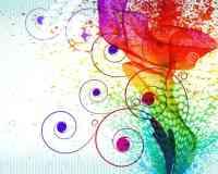 Pic'Art