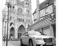 Affair'taxi Amiens
