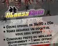 Fitness'Club - Gym in Amiens