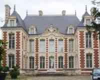 Musée de l'Hôtel de Berny