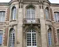 Abbaye Saint-Jean-des-Prémontrés d'Amiens