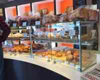 Boulangerie Chisson