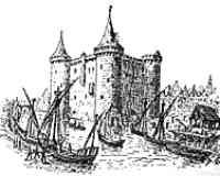 Château Vauclair