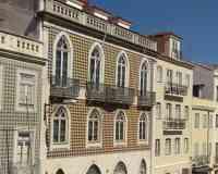 Sardines Lisbon Tours