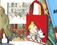 Tintin Lisboa