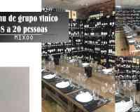 Estado D'Alma -  Bistro & Wine Bar