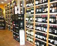 Cellar St. John - Beverage Trade, Lda.