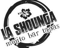 La Shounga Mojito Bar
