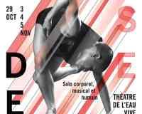 Théâtre De l'Eau Vive