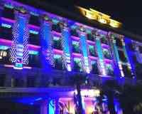 Hôtel Le Royal Nice, Vacances Bleues