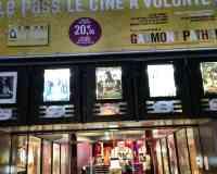 Pathé Paris