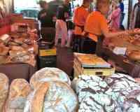 Boulangerie La Talemelerie