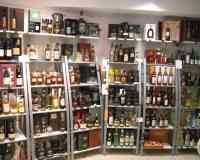 Cellar Wines Vinolea Jean Perrot
