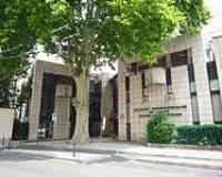 Archives départementales de l'Isère