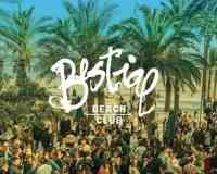 Bestial Beach Club Barcelona