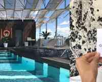 The Gates Hotel Barcelona