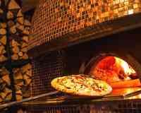 GUSTO Ristorante Pizzeria