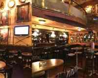 Obama American English Pub Barcelona