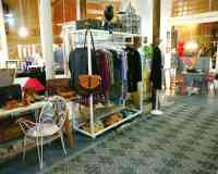 Wabisabi Shop & Gallery
