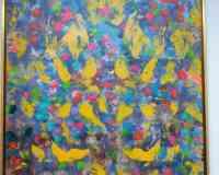 Helena Brincks galleri