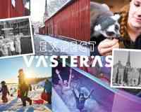 Visit Västerås