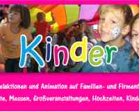 gabis kinderevents