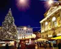 Lugano Paradiso