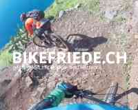 bikefriede.ch