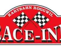 Motorsportzentrum Race-Inn // Roggwil