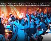 JIL Club