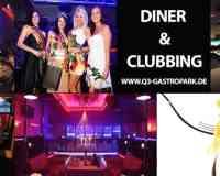 Q3 Club