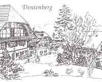 Restaurant Dentenberg