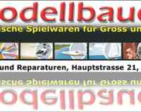 S. Bauen Modellbau Gmbh