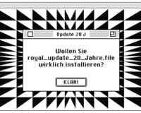 Royal Baden 2.0