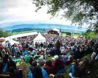 Alpenfestival