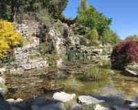 Cantonal Museum and Botanical Gardens