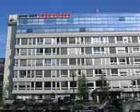 Archives de la Radio suisse romande