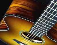 Martin Music