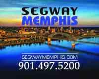 Segway Memphis
