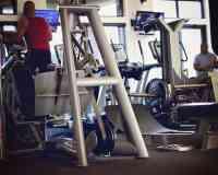 HarborTown Fitness