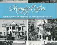 Memphis Strolls & Rolls