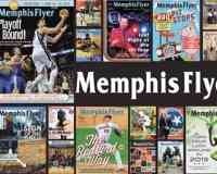 The Memphis Flyer