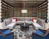 DoubleTree Suites Salt Lake City